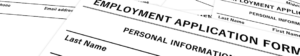 Iconic Results Employment Application